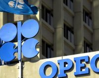Russia and Saudi Arabia argue on the eve of the OPEC+ meeting