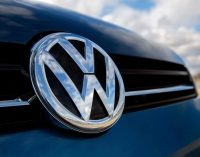 Volkswagen will increase investment in new technologies