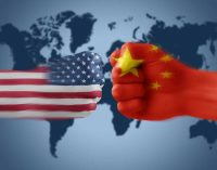China and USA decided to reduce duties
