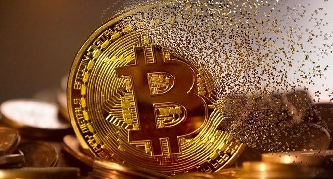 Users who bought Bitcoins for $6,000 at a Philippine exchange are asked to return them