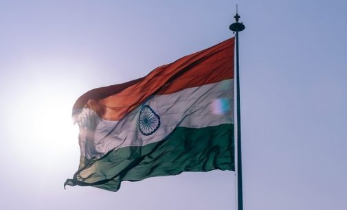 The Indian Government Listed a Bill to Ban Private Cryptocurrencies