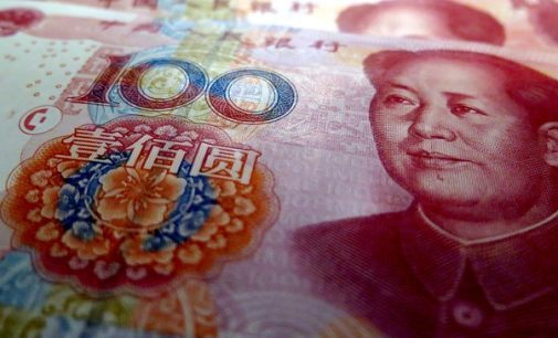 Digital yuan fraud becomes more common nearing the CBDC rollout