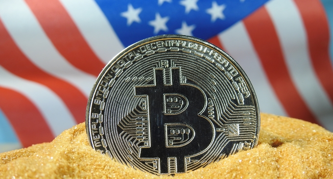 The Senate Committee votes in favor of Gary Gensler, triggers cryptocurrency market jump
