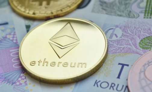 Experts predict Ether growth after the new network update