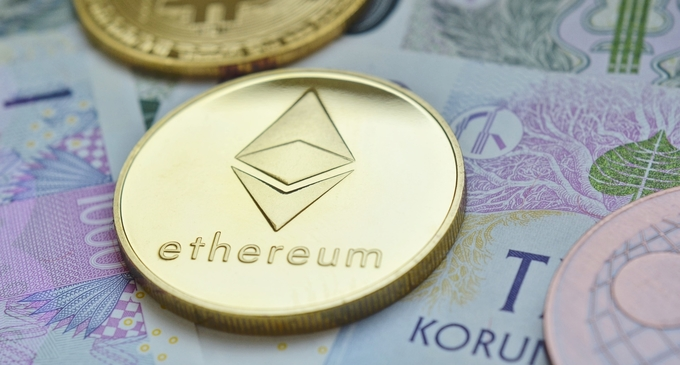 EIP 1559 upgrade will cut down the supply of Ethereum tokens by destroying outstanding ETH each time a transaction is made on the network.