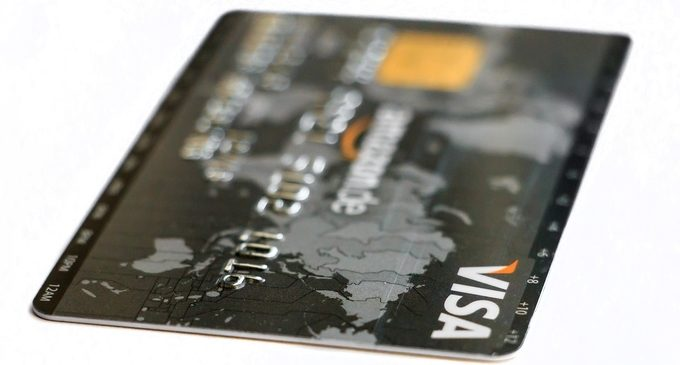 Visa will support crypto payments