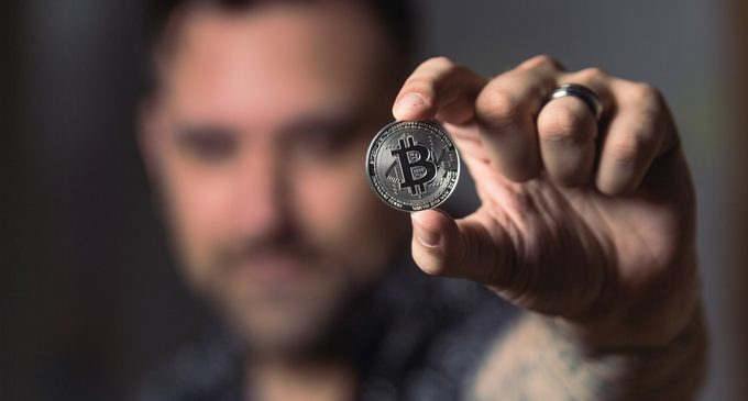 Thornton Place joins other institutional investors in Bitcoin