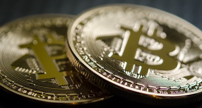 Retail investors revealed their interest in Cardano (ADA), Bitcoin (BTC), and other altcoins