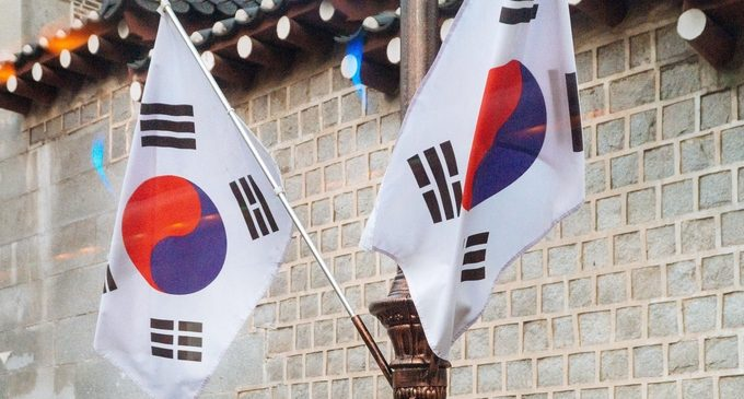 Over 2,400 found evading taxation with crypto in South Korea