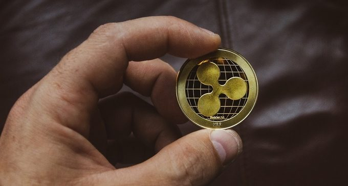 """XRP supporters take to social media with """"Relist XRP"""" hashtag"""