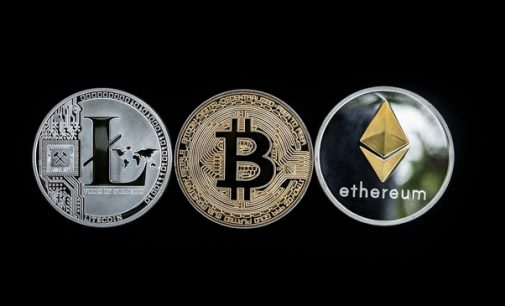 Grayscale invests in altcoins amidst growing institutional interest in Bitcoin