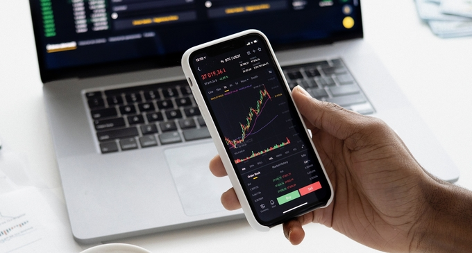 Coinbase Pro announced the listing of cryptocurrency Cardano (ADA)