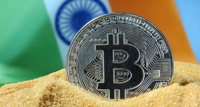 Cryptocurrency ban in India will make holding and trading crypto illegal