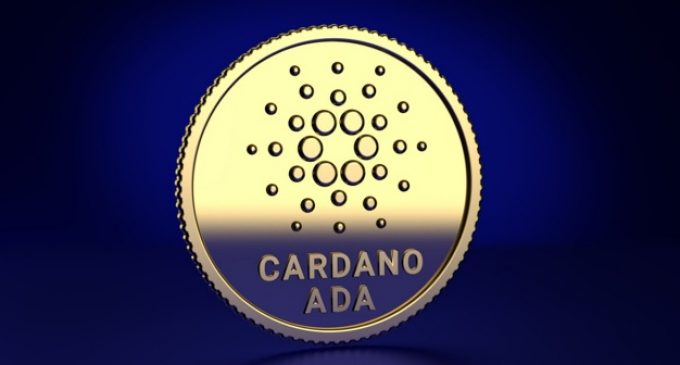 Silently Surging, Cardano To Set New Records In May?