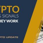 Crypto-Trading-Signals-3