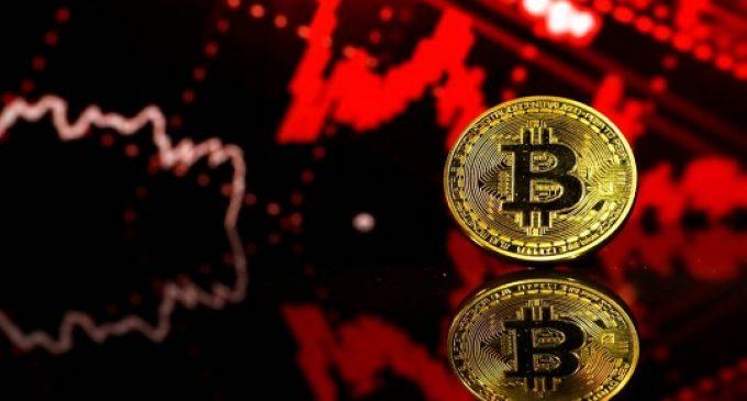 How Soon Will Bitcoin Hit $60,000 Again?