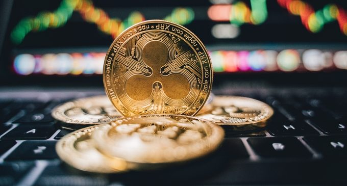 Another court decision in Ripple's favor pushes the price of XRP higher