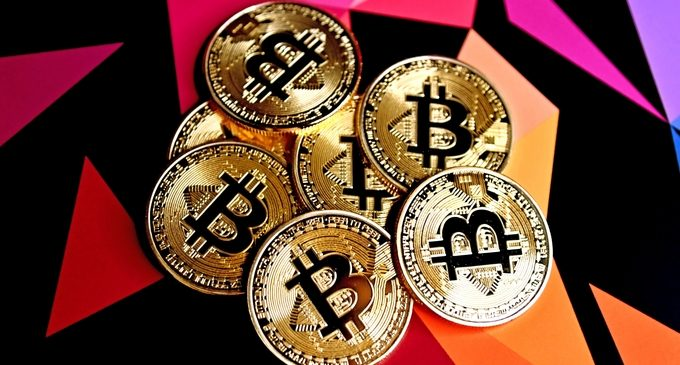The board of directors at MicroStrategy will be paid in Bitcoin