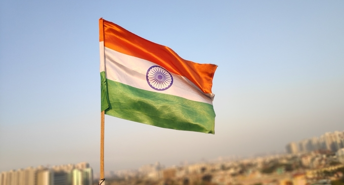 Companies in India have to disclose crypto transactions starting today