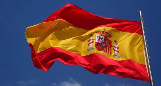 Spanish national tax agency sends warning letters to crypto holders