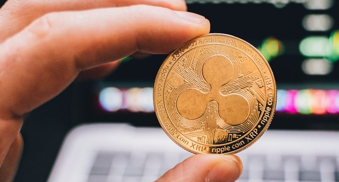 Ripple will be able to access the SEC's internal communications on cryptocurrencies
