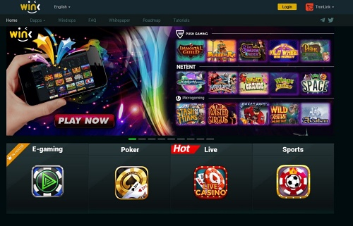 Crypto Gaming: Evolving Market With Maximum Potential