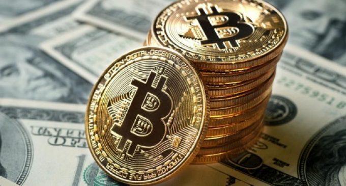 Adjustment or Crash? Bitcoin Prices Down 15%