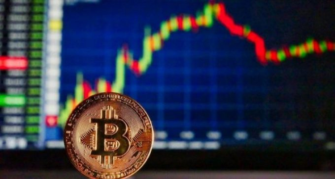 Cryptocurrency Prices Slip Further, China's Ban On Crypto Makes It Worse