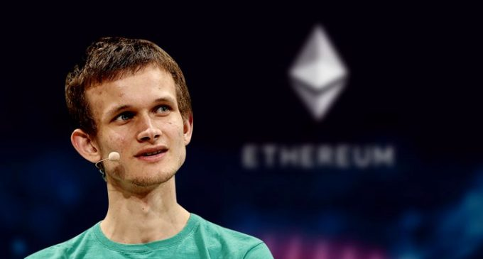 Crypto Carbon Footprint: Ethereum Co-Founder Says The Ethereum 2.0 Will Cut Power Consumption By 99%