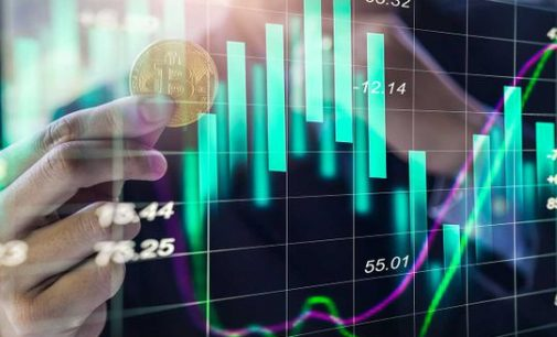 Crypto Exchanges Surpass $2 Trillion In Trade Volume In May