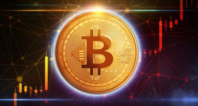 Bitcoin Expected To Hit $300K By 2025