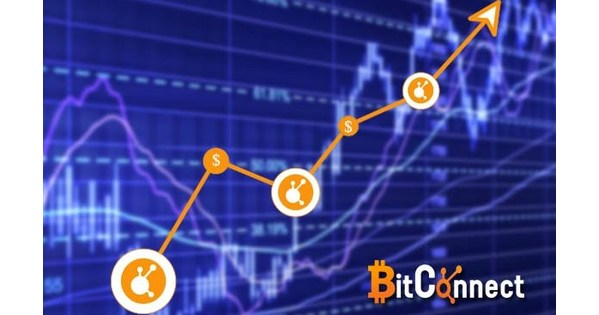 US SEC Charges Five Marketers For Promoting Bitconnect