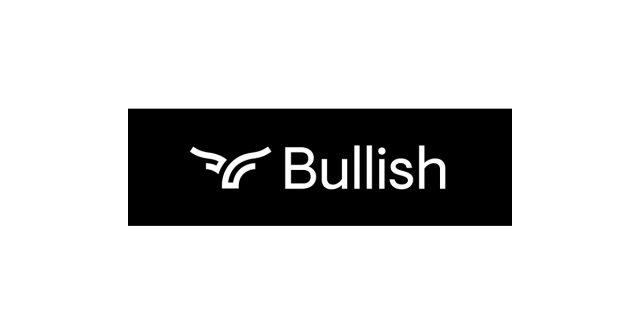Blockchain Exchange Secures $9.8 Billion In Seed Funding