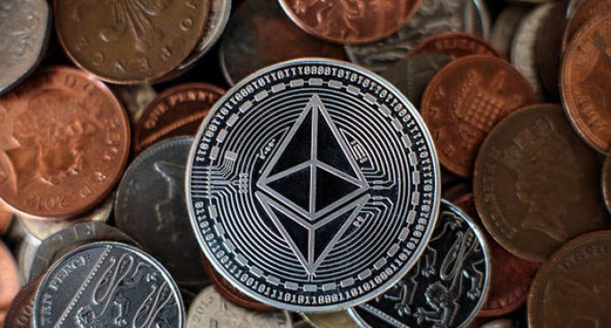 Betting On Ethereum To Hit $5000? How Wrong Can You Be