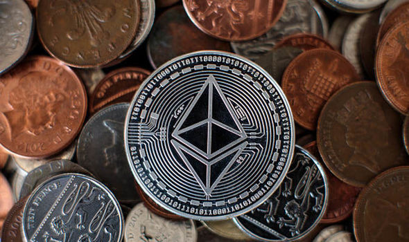Betting On Ethereum To HIt $5000? How Wrong Can You Be!