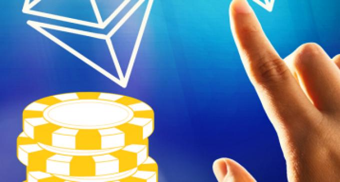 What's The Secret Behind Ethereum's Massive Upsurge?