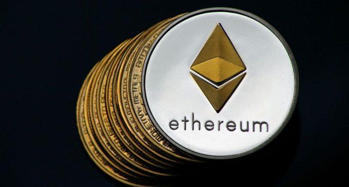 Ethereum's Already Over $4000 Mark, Will Bitcoin Cross $60000 Mark This Week?