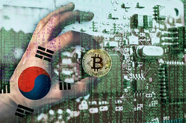 Majority South Koreans Support Government's Decision To Tax Crypto Profits