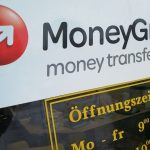 MoneyGram Partners With Coinme To Allow Users Purchase Bitcoins With Cash