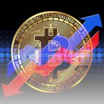 S&P Dow Jones Adds Cryptocurrency Indices, Gives More Credibility To Top Decentralized Tokens
