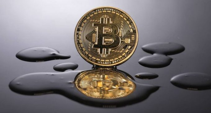 Bitcoin Price Drops After Bank Of Japan Governor Discredits The Leading Cryptocurrency
