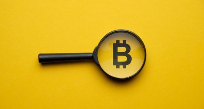 What Are The Odds Bitcoin Will Drop Below $25k?