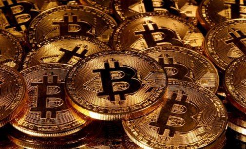 Bitcoin Demand Undeterred Despite High Volatility