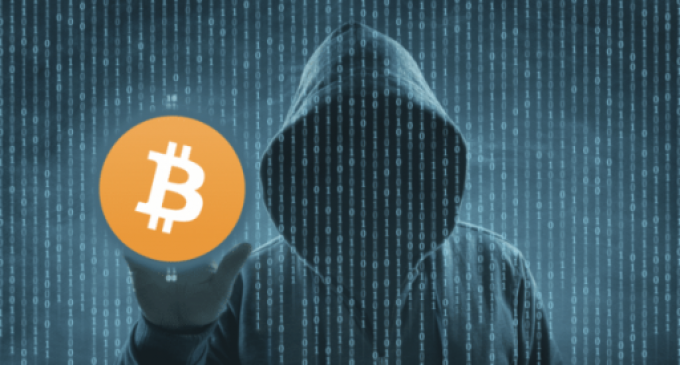 Frauds Related To Cryptocurrencies Down In 2021