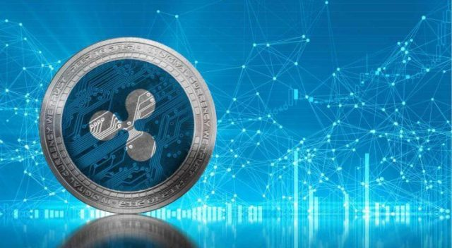 """Ripple CEO Defends SEC Charges, Says XRP Has """"Zero Inflation Dynamics"""""""