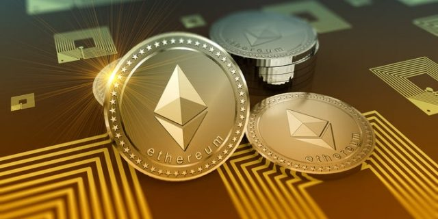 Crypto Markets: Is 2021 A Repeat Of 2017?