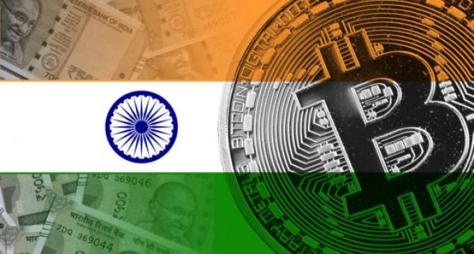 India's Cryptocurrency Ban In Limbo