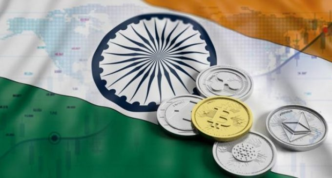 India To Rethink Its Crypto Policy