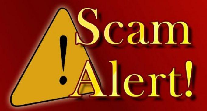 Scam Alert: Did DeFi100 Crypto Project Scam Investors of $32 Million?