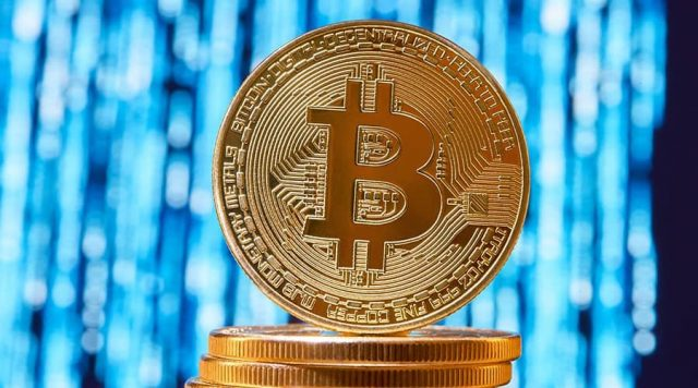 General Motor CEO Says They Can Accept Bitcoin As Payment